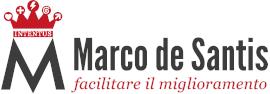 Marco de Santis + Formazione | Consulenza | Coaching