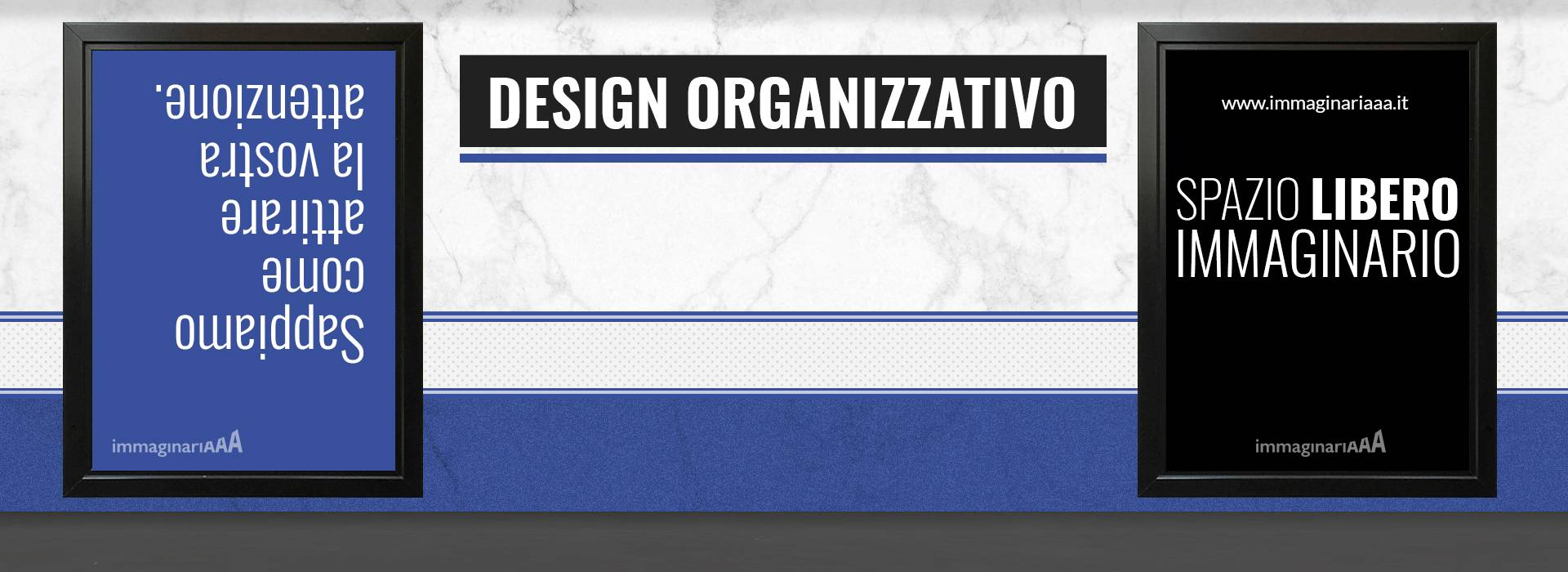 Design organizzativo